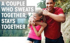 couples-training
